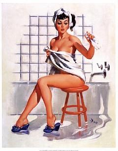 Бучанские проститутки телефон